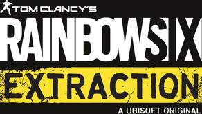 Ubisoft Announces Tom Clancy's Rainbow Six® Extraction to be Fully Revealed at Ubisoft Forward