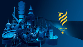 TUNE IN ON 15TH JANUARY TO WATCH THE TOM CLANCY'S RAINBOW SIX® EUROPEAN FINALS ONLINE