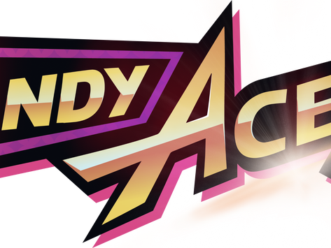 Dandy Ace [Review]