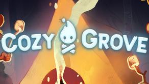 Cozy Grove [Review]
