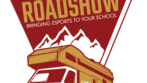 High School Esports League Begins Cross-Country Tour to Equip 25 Schools With Free Esports Labs