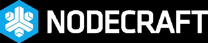 Logo 2.0.6.png