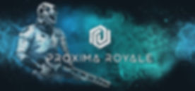 Proxima Royale.jpg