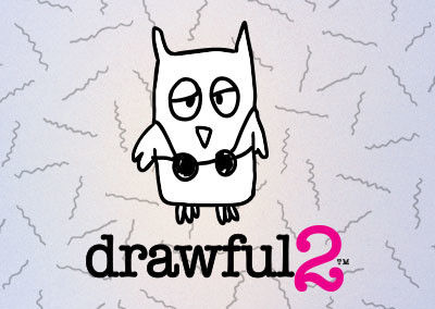 feature_drawful2.jpg