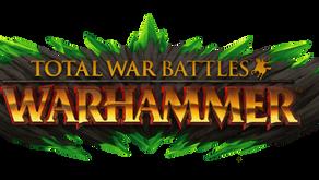 NetEase Games Announces Total War Battles: WARHAMMER