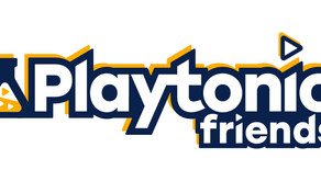Yooka-Laylee Developer Playtonic Partners Up With 3 Studios to Launch New Publishing Label