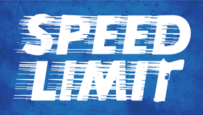 Strictly Limited Games will be releasing an exclusive limited physical, boxed Speed Limit