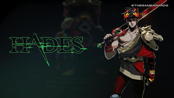 Hades.png