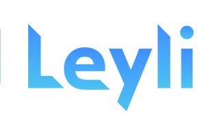 Announcing Leyline — Empowering Gamers to Help Change the Real World