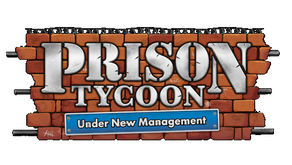 Prepare for a Re-imagining of the Prison Tycoon Franchise with Upcoming Steam Early Access Launch
