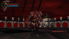 The Vampiric Vixen Returns — BloodRayne Terminal Cut Editions Launched on Steam and GOG