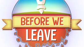 Team17 and Balancing Monkey Games Build a Brighter Future With Before WE Leave Partnership