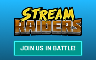 StreamRaiders_Panel_320x200.png