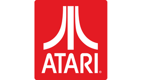 Boulder Dash® Deluxe™ Launches First on Atari VCS™
