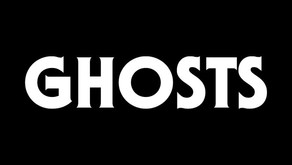 Ghost (PS4/5/switch/PC/Xbox) Hits £100k.. Countdown To Target Begins!