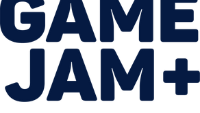 GameJam+, the Game Development World Cup, Enters Phase 2