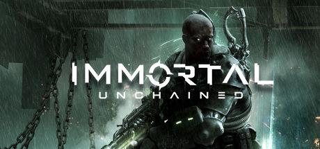 Immortal Unchained.jpg