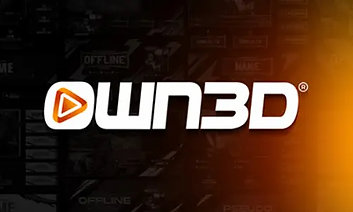 own3d-logo-with-style.jpg.jfif