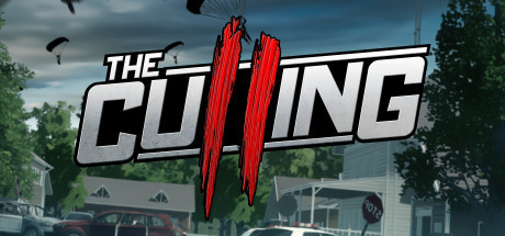 The Culling II now available on PC, PS4 and XBOX One.