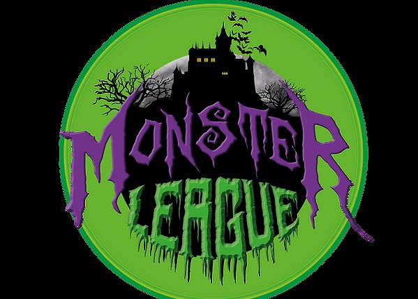 Monster_League.png