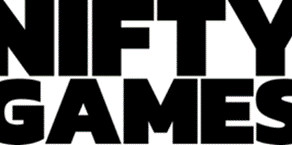 Nifty Games Announces Peter Moore to Join Board of Directors