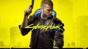 Cyberpunk 2077 is Out Now!
