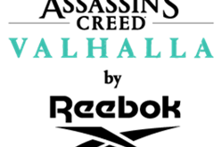 ASSASSIN'S CREED® VALHALLA X REEBOK CAPSULE COLLECTION AVAILABLE TOMORROW