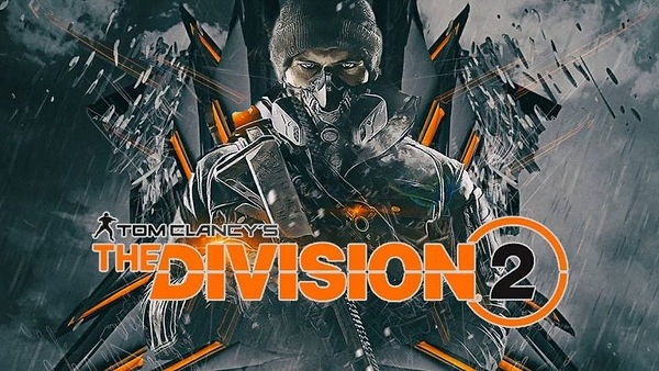 the-division-2-768x432.jpg