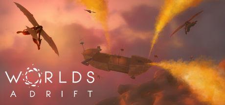 Worlds Adrift.jpg