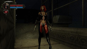 "BloodRayne Receives Final Enhancements With New ""Ultimate Updates"" on PC"