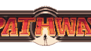 PATHWAY is out now on Nintendo Switch