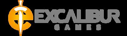 Excal_logo_2017_inline_grey.png
