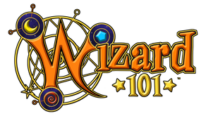 Challenge New Bosses and Reap the Rewards in Wizard101's Spring Update