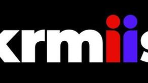 Fortnite streaming sensation, Loserfruit, joins Skrmiish for a jam packed March!