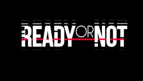 TEAM17 JOINS FORCES WITH VOID INTERACTIVE FOR SQUAD-BASED TACTICAL SHOOTER READY OR NOT