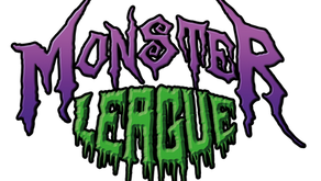 Monster League (Early Access) Review [PC]