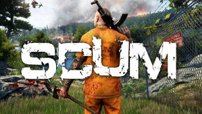 Scum (Early Access) Review [PC]