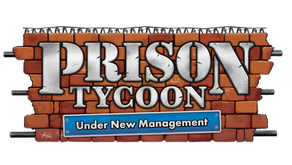 Tycoon Fans Rejoice — Ziggurat Announces Prison Tycoon: Under New Management Early Access Release