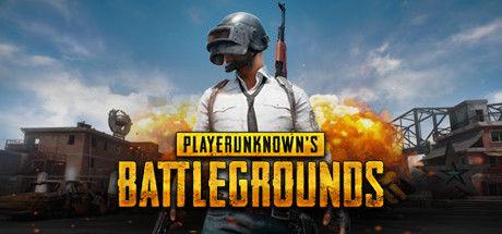 Player Unknowns Battlegrounds.jpg