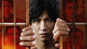 Ryu Ga Gotoku Studio and SEGA Announce Lost Judgment, Launches Worldwide September 24, 2021