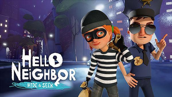 Hello Neighbor Hide & Seek.jpg