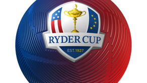 Golf Clash Mobile Game to Feature The Ryder Cup as Part of Innovative Collaboration