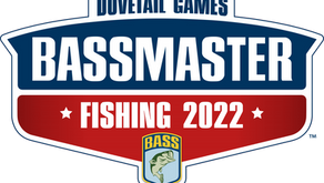 Dovetail Games Shows Stunning Scenery in the Eight Real-world Venues Coming to Bassmaster® Fishing