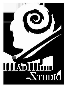Madmind_logo.png