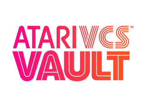 Atari Unveils Atari VCS Vault Collections and New Atari Wireless Classic Joystick