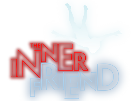 The Inner Friend Review [PC]