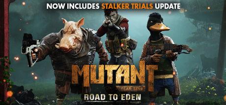 Mutant Year Zero Road To Eden.jpg
