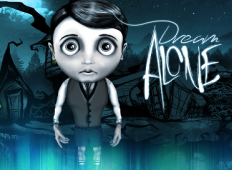 Dream Alone Review [Nintendo Switch]