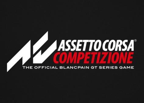 Assetto Corsa Competizione (Early Access) Review [PC]