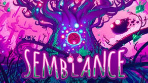 Semblance Review [PC]